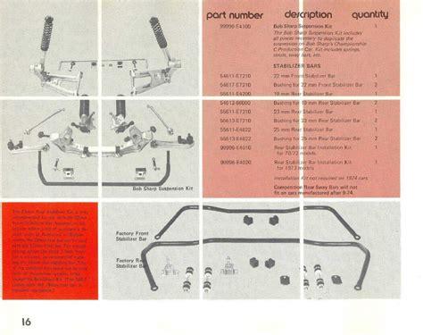 1979 datsun 210 wiring diagram wiring diagram schemes