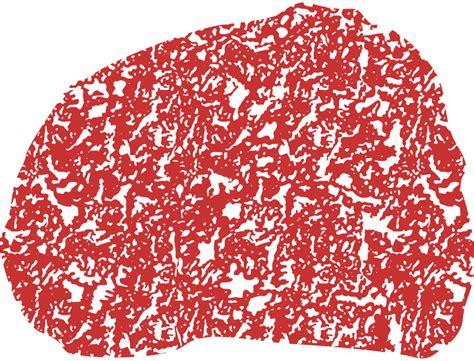 wagyu marble grade 12 makoto premium wagyu wagyu beef