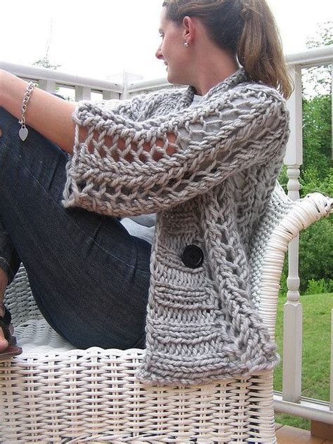 wool and buttons free knitting patterns 32 free crochet vest patterns for beginners patterns hub