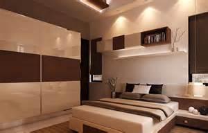 Interior Designers Bedrooms Best Interior Designing Decoration Designers Ideas Kolkata West Bengal