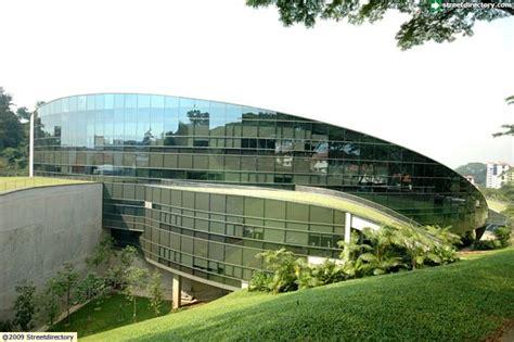 Art Design And Media Ntu | school of art design and media nanyang technological