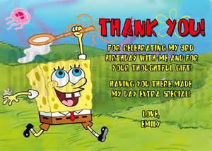 spongebob thank you card jpg