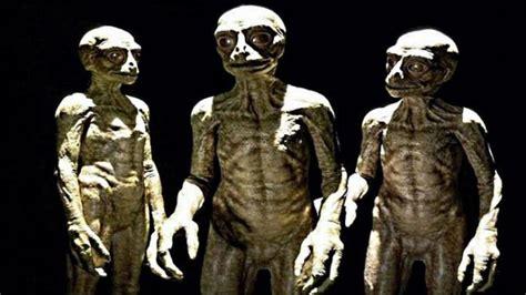 illuminati annunaki anunnaki wielki powr 211 t ojc 211 w ziemskiej cywilizacji