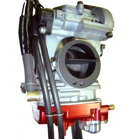 Ktm 525 Carburetor Splitstream Carb Insert Ktm Sxf 250 06 10 Exc 400 450 525