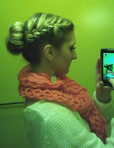 hairstyles for color guard 68 best color guard images on pinterest colorguard