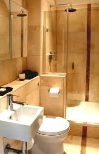 Country Bathroom Ideas For Small Bathrooms » Home Design 2017