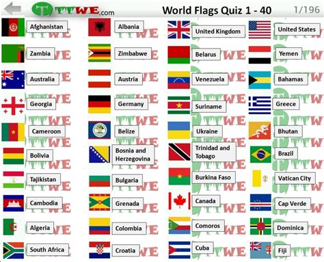 flags of the world usa logo quiz world flags answers cheats logo quiz world