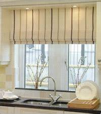 kitchen blinds ideas uk gt