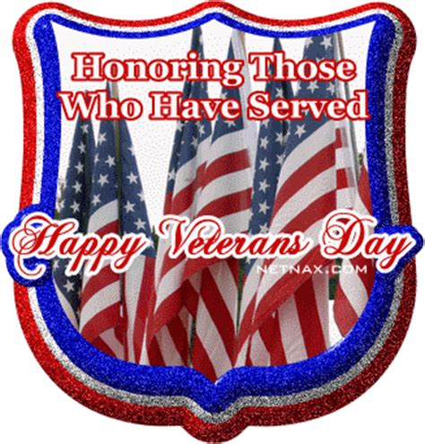 veterans day clipart citizenagainstlies veterans day clip