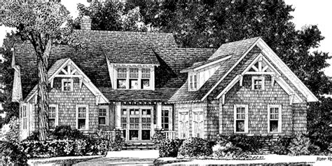 mitch ginn house plans cedar ridge mitchell ginn southern living house plans