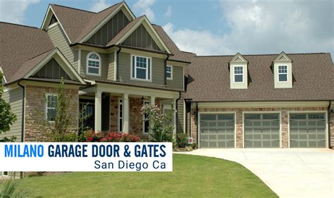 garage doors in san diego san diego s best 25 garage door services companies in 2017