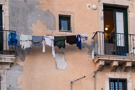 definizione di veranda chi paga la sostituzione della ringhiera balcone