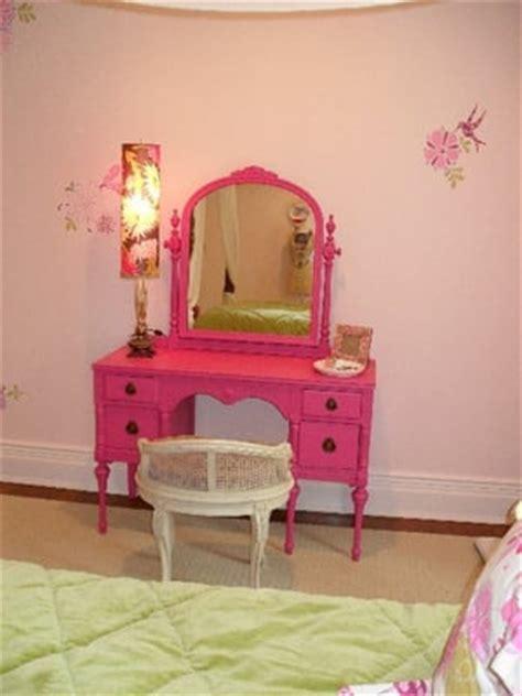 Vanity Pink by Pink Vanity Yelp