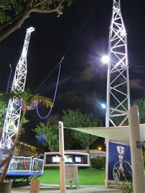 clarke quay extreme swing wahana extreme swing gx5 picture of clarke quay