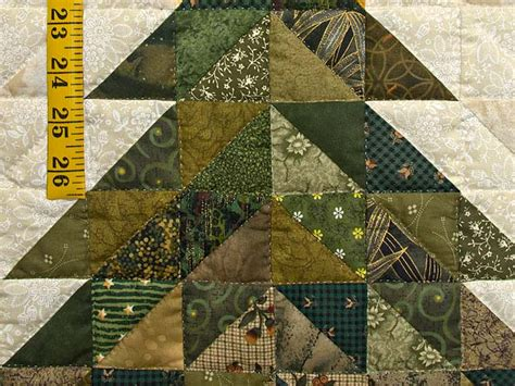 Patchwork Tree - patchwork tree quilt terrific ably made amish