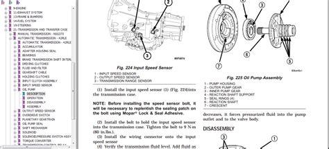 small engine repair manuals free download 2005 jeep grand cherokee electronic valve timing 100 2005 kia cerato repair manual pdf 2 ktm engine diagrams ktm sm wiring diagram ktm