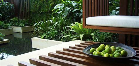 Landscape Ideas Malaysia Backyard Designs Queensland 2017 2018 Best Cars Reviews