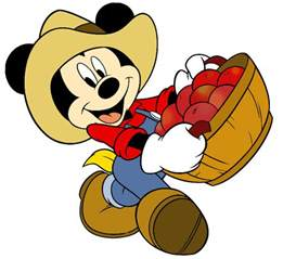 mickey mouse head clipart free download clip art free