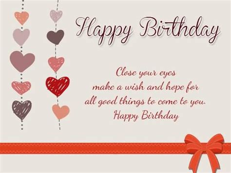 Happy Birthday Card Notes Happy Birthday Images Pictures And Wallpapers Happy