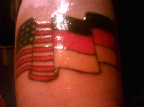 german flag tattoo designs http www tattoodonkey page 5 russian orthodox cross