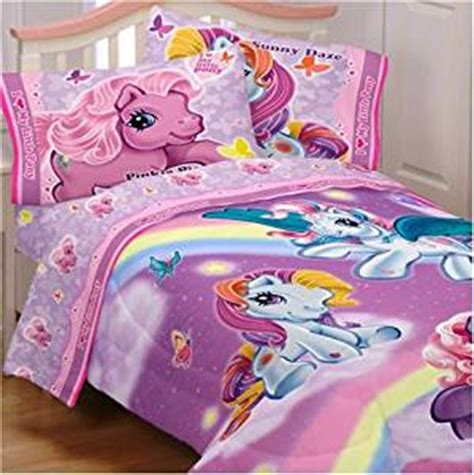 my little pony twin comforter set com my little pony comforter sheet set twin