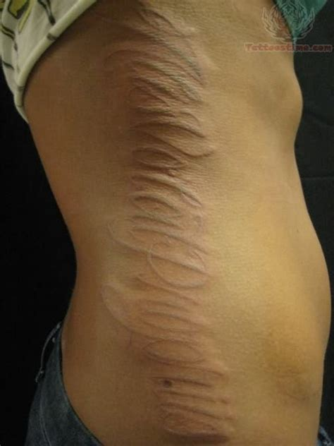white ink tattoos on tan skin 15 amazing white ink ideas