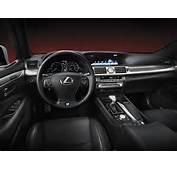 LS / 4th Generation Lexus データベース Carlook