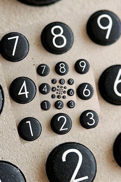 random number generators  dummies poker sites rng