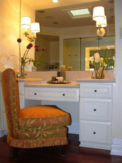white vanities for bedrooms decor ideasdecor ideas furniture magnificent image of girl bedroom decoration