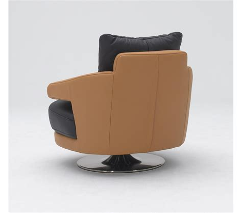 black and brown sectional dreamfurniture com kk899br light brown and black