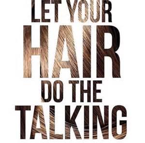best 25 hair salon quotes ideas on salon