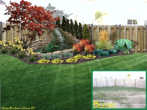 Small Front Yard Landscaping Ideas Pro Landscape Pro Care Landscape