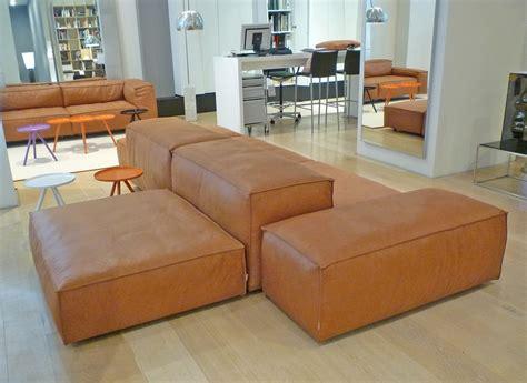 beistelltisch sofa 1000 images about living divani bei leptien 3 on