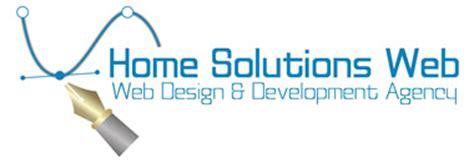 Home Solutions by Web Design Marbella Web Design Agency Marbella Website