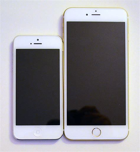 how much are iphone 6 iphone 6 plus review