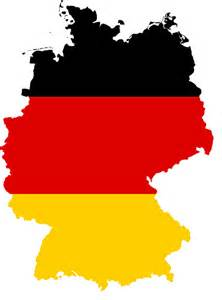 0 Home Equity Loan by Fundedbyme Germany Country Manager Fundedbyme