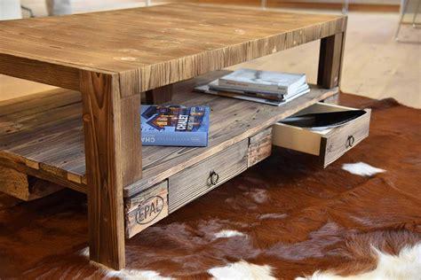 wand malen bunt r 228 nder - Günstige Holzstühle