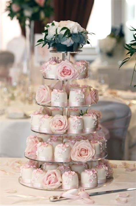 miniature cakes and wedding cake 60 miniature cakes plus a 524 best marie antoinette weddings images on pinterest