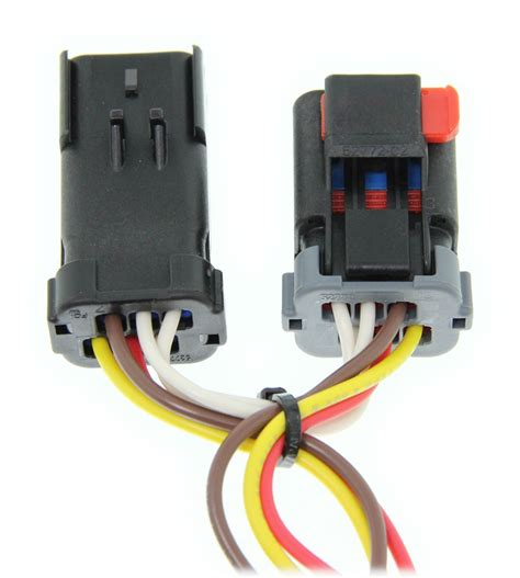 4 pin trailer wire harness 4 get free image about wiring