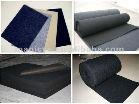 interior roof fabric for car buy interior roof fabric