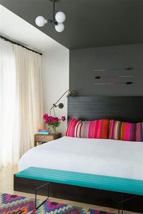 22 clever color blocking paint ideas to make your walls pop 22 clever color blocking paint ideas to make your walls pop
