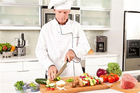 imagenes de chef inspiradoras chef a la casa