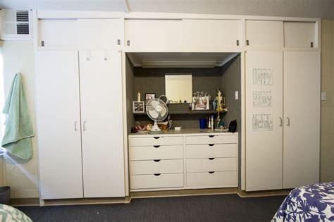 putting dresser in closet dressers amusing closet dressers 2017 design putting