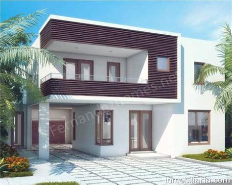 imagenes casas miami 795 000 d 243 lares casa en miami en venta doral 293 m2 4