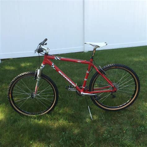 2001 schwinn home grown for sale