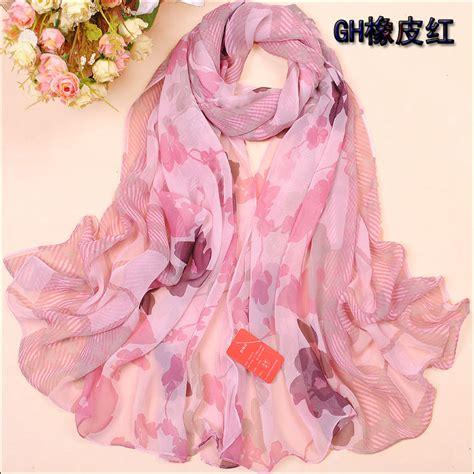silk scarves wholesale new york china scarf