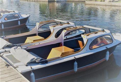 boats wroxham wroxham boat hire norfolk broads day boat hire wroxham