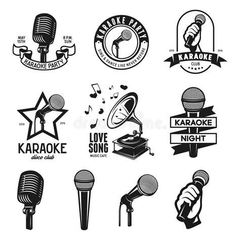imagenes retro karaoke sistema de etiquetas relacionadas karaoke del vintage
