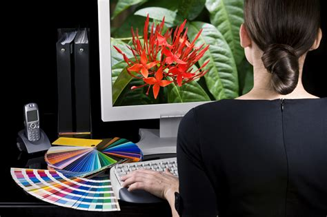layout artist jobs career as a graphic designer a guide on graphic designing