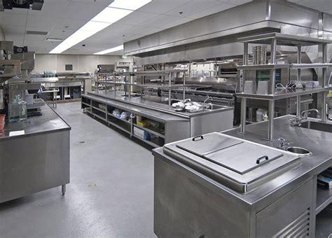commercial grade kitchen appliances when you have a commercial kitchen you need the right